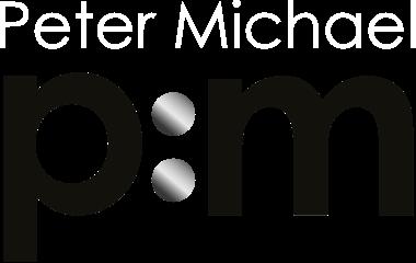 Peter Michael